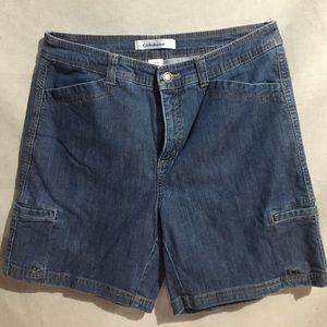 Croft & Barrow shorts